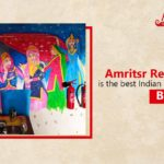 Why Amritsr Restaurant Is the Best Indian Restaurant in Bangkok?